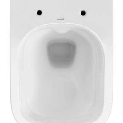miska wc Duravit