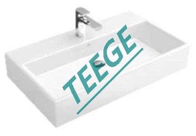 nablatowa umywalka lazienkowa