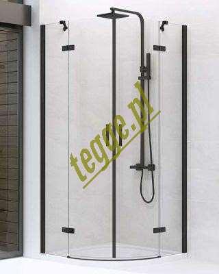 New Trendy kabina prysznicowa z brodzikiem