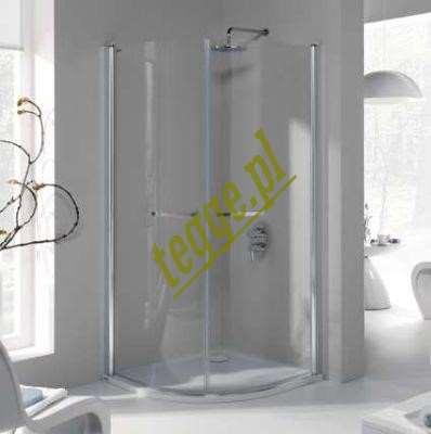 kabina prysznicowa 80x80 Koło