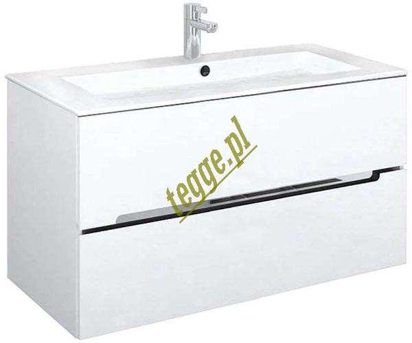 Defra szafka umywalkowa