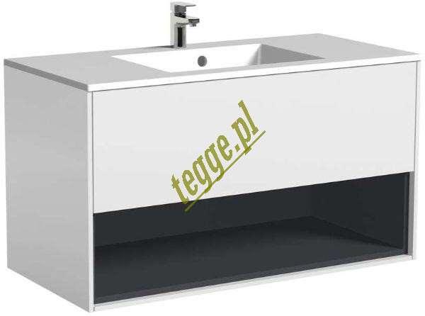 Oristo szafka pod umywalke nablatowa