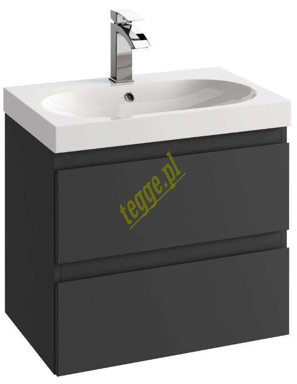 szafka umywalkowa